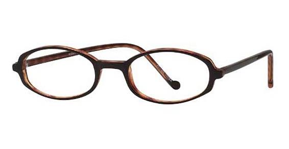 Modern Optical Rachel