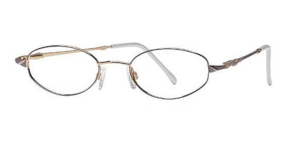 Modern Optical Maxine
