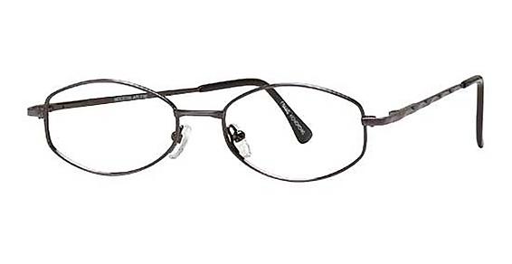 Modern Optical Arlene