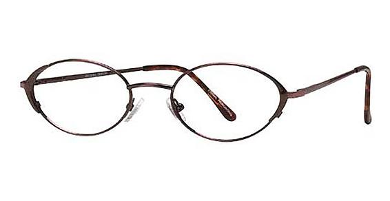 Modern Optical Tammy