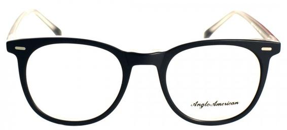 Anglo American AA313