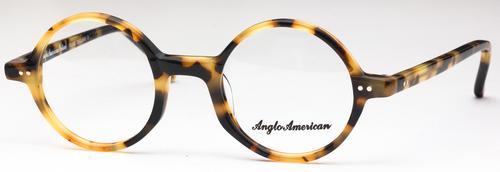 Anglo American AA400