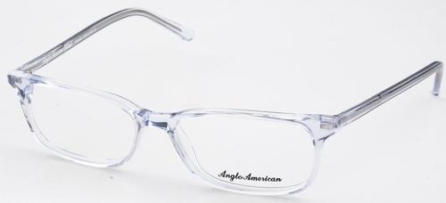 Anglo American AA403