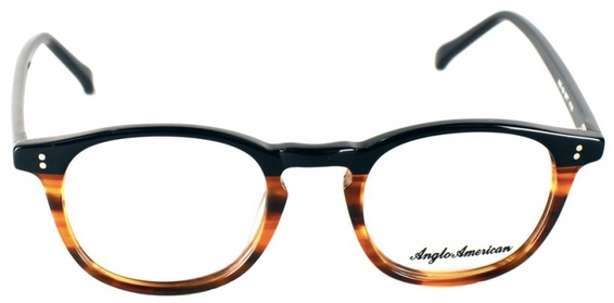 Anglo American AA426 Eyeglasses