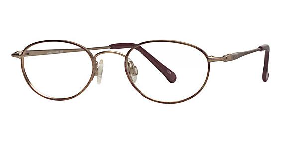 Stride Rite Stride Rite 10 Eyeglasses