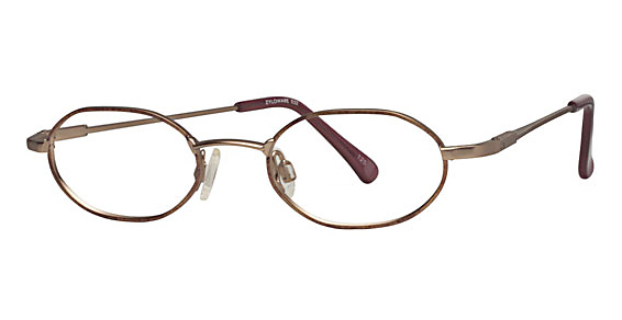 Stride Rite Stride Rite 14 Eyeglasses