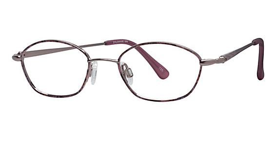 Stride Rite Stride Rite 11 Eyeglasses