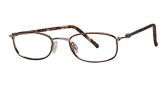 Stride Rite Stride Rite 17 Eyeglasses