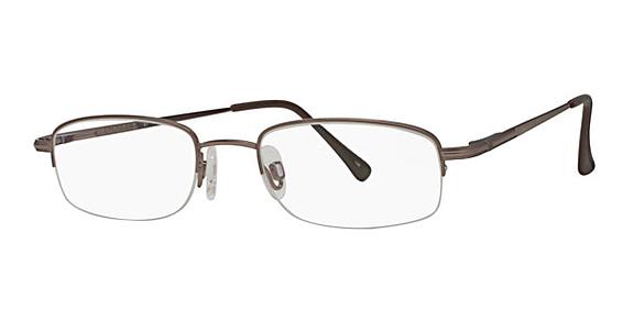 Stetson Stetson 179 Eyeglasses