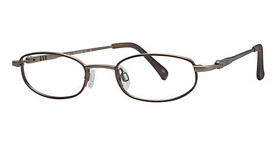 Stride Rite Stride Rite 21 Eyeglasses