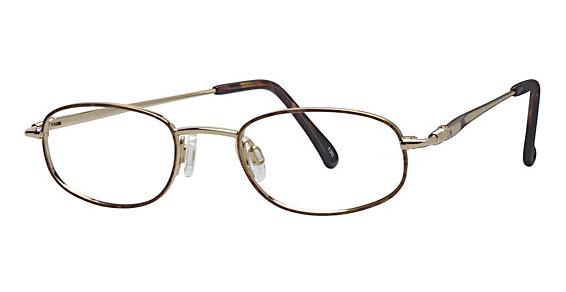 Stride Rite Stride Rite 19 Eyeglasses