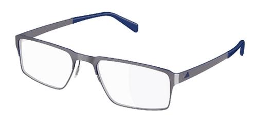Adidas af19 Eyeglasses