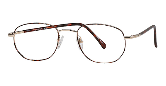 Royce International Eyewear JP-515
