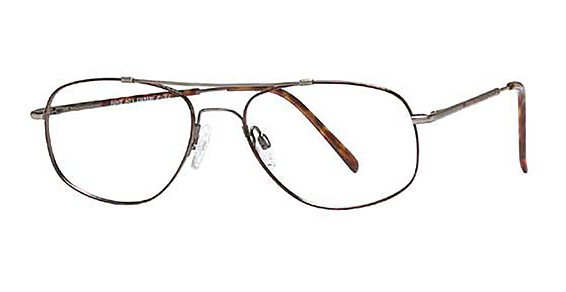 Royce International Eyewear JP-703