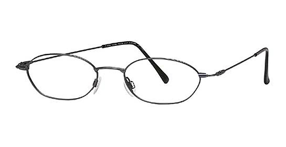 Royce International Eyewear JP-542