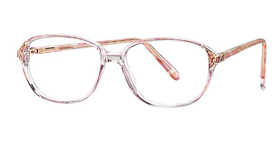 Royce International Eyewear RP-801