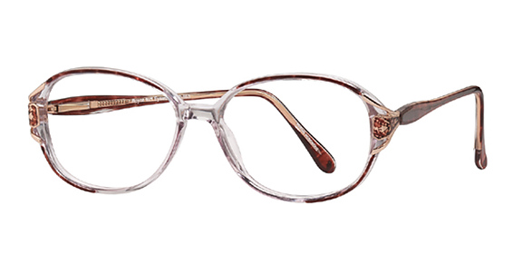 Royce International Eyewear RP-803