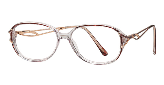 Royce International Eyewear RP-802