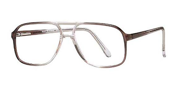 Royce International Eyewear RP-902