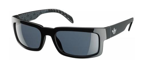 Adidas ah22 curitiba Sunglasses