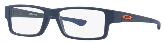 Oakley Airdrop XS OY8003 Youth