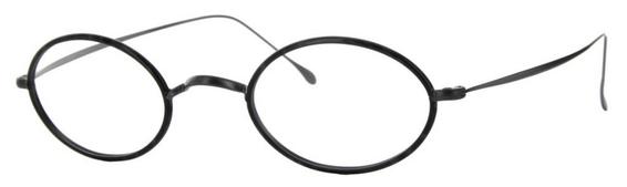 Lafont Alceste Eyeglasses