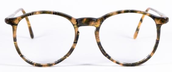 Dolomiti Eyewear Amanda