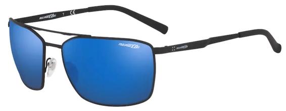 Arnette AN3080 Maboneng Sunglasses