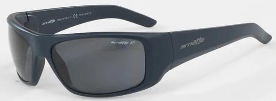Arnette AN4182 Hot Shot Sunglasses