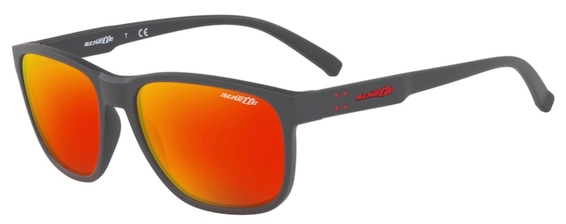 Arnette AN4257 Sunglasses