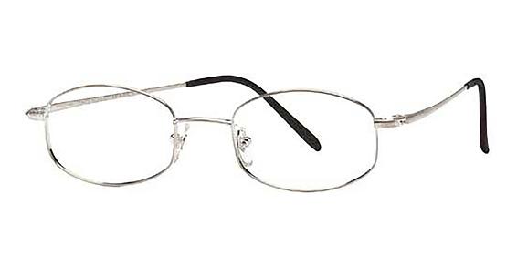 Tanos T2001 Eyeglasses