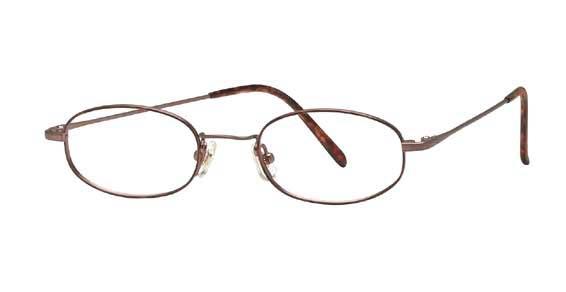 Tanos T2007 Eyeglasses