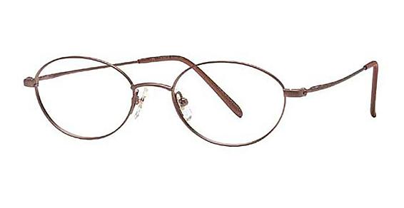 Tanos T2003 Eyeglasses