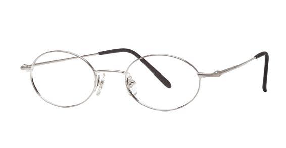 Tanos T2005 Eyeglasses