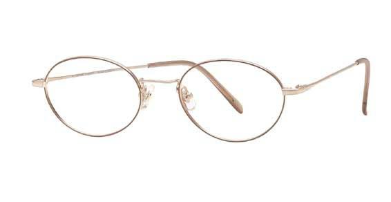 Tanos T2008 Eyeglasses