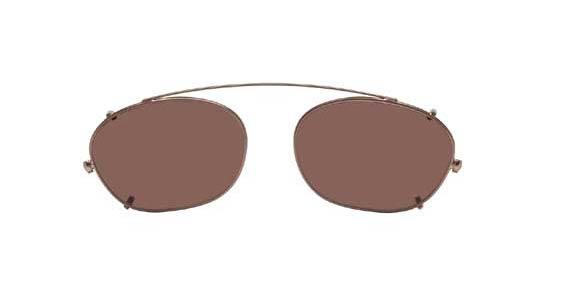 Tanos T2006C Eyeglasses