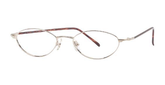 Tanos T2018 Eyeglasses