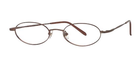 Tanos T2019 Eyeglasses