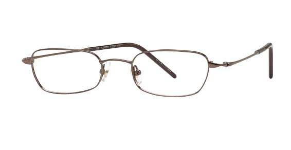 Tanos T2022 Eyeglasses