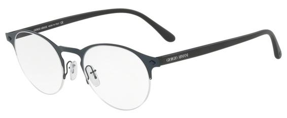 Giorgio Armani AR5064 Eyeglasses