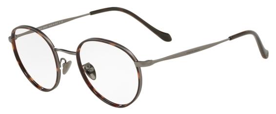 Giorgio Armani AR5083J Eyeglasses