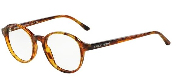bc90e39583eb Giorgio Armani AR7004 Eyeglasses Frames