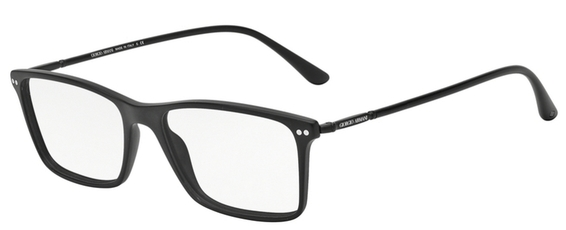 1e096a33ea3f Giorgio Armani Ar7037 Eyeglasses Frames