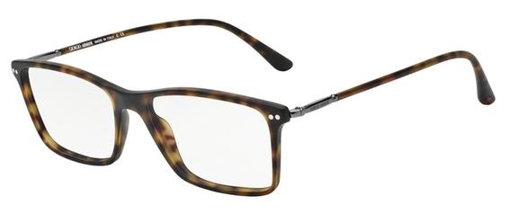Giorgio Armani AR7037 Eyeglasses