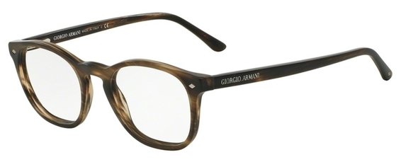 Giorgio Armani AR7074 Eyeglasses