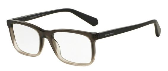 Giorgio Armani AR7092 Eyeglasses