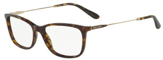 Giorgio Armani AR7109F Eyeglasses