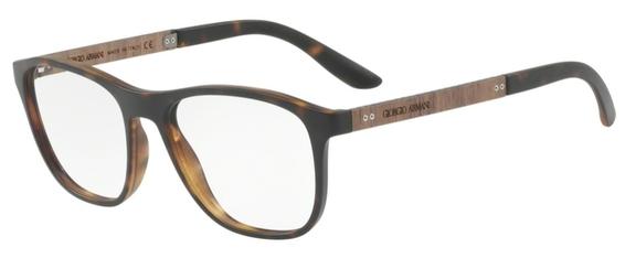 Giorgio Armani AR7135 Eyeglasses
