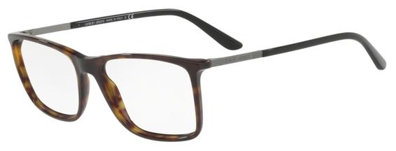 Giorgio Armani AR7146 Eyeglasses
