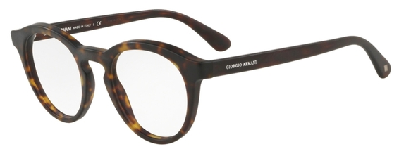 Giorgio Armani AR7159 Eyeglasses